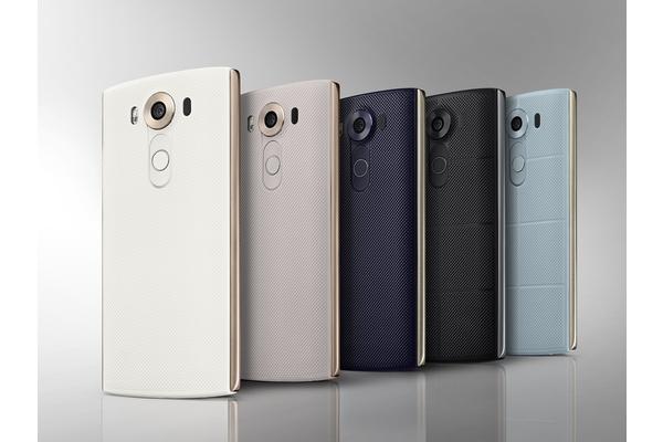 LG myi viime vuonna 60 miljoonaa puhelinta – aikoo julkaista tänä vuonna kaksi huippumallia