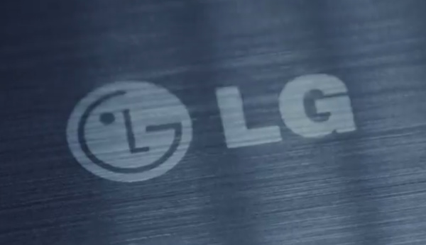 LG to quit mobile phone business for good