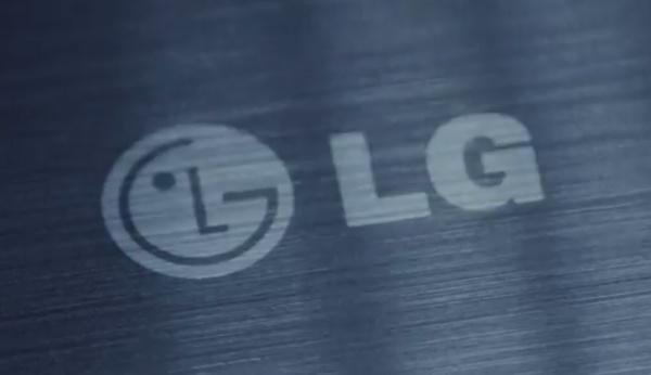 LG palkkasi pelastavan enkelin älypuhelinbisnekselleen