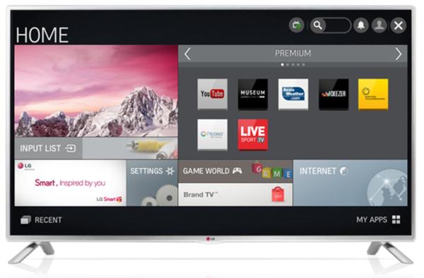 Kuolinkellot kilkattavat jo: LG lopettaa ensi kuussa plasmatelevisioiden valmistuksen