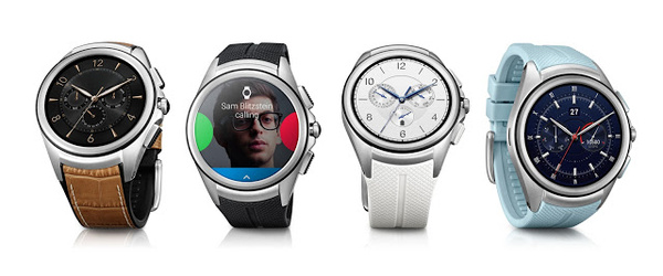 Android Wear now supports cellular connection
