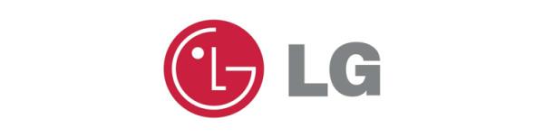 LG suunnittelee eurooppalaista mobiilimaksua ensi vuodeksi
