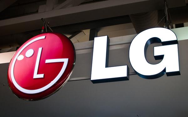 LG:n uusi lippulaiva G2 elokuussa - mukana sormenjälkitunnistin