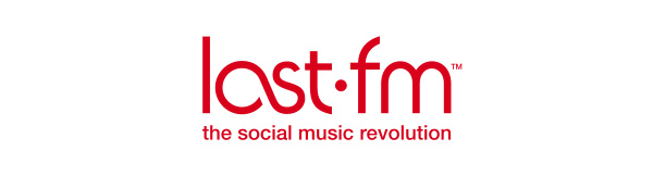 Last.fm on mobile goes subscription-only