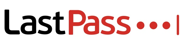 LastPassin ilmaisversio muuttuu: käyttö onnistuu jatkossa joko mobiililaitteilla tai tietokoneilla