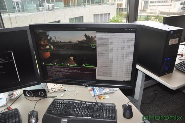 Valve julkaisi Left 4 Dead 2:n Linuxille beta-leimalla