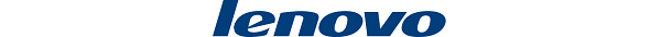 Lenovolta uusi jättikokoinen huippupuhelin