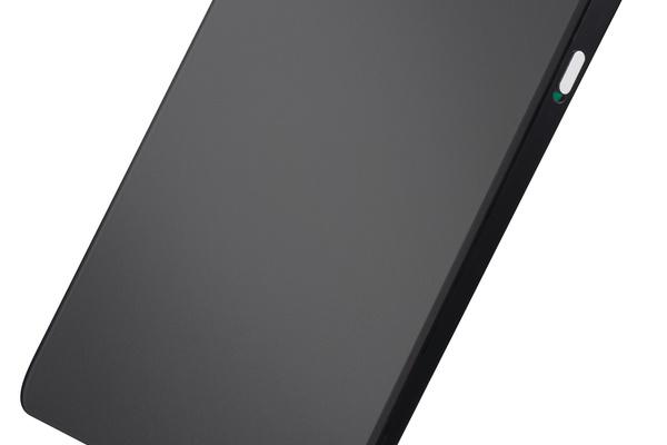 Logitech tukee Windows 8:n kosketuseleitä uudella ohjaustasolla ja hiirillä