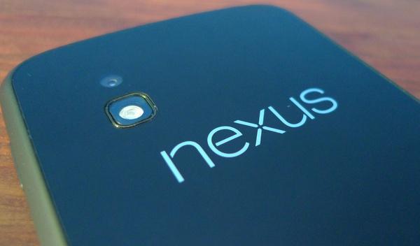LG: Emme valmista seuraavaa Nexus-älypuhelinta