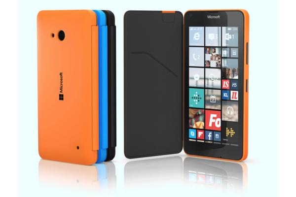 Edullisen Lumia 640 LTE:n myynti alkoi Suomessa