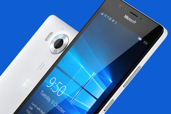 Joko olisi aika luovuttaa? Lumia-puhelimien myynti romahti