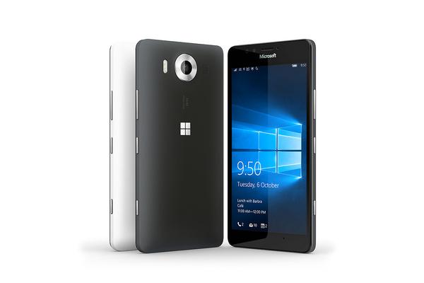 HS: Eduskunta lopettaa Lumia-puhelimien tilaukset