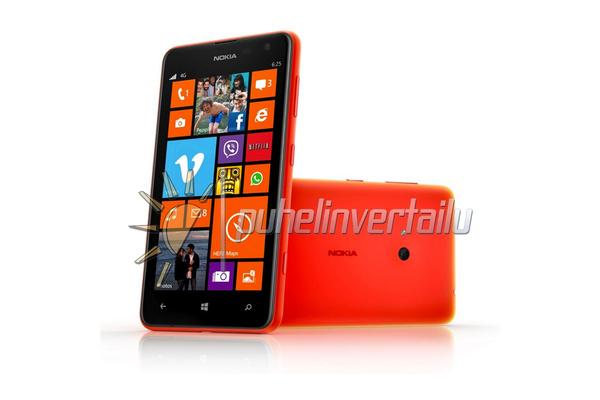 Puhelinvertailu paljastaa: Tässä on Nokian huominen SUURI julkistus