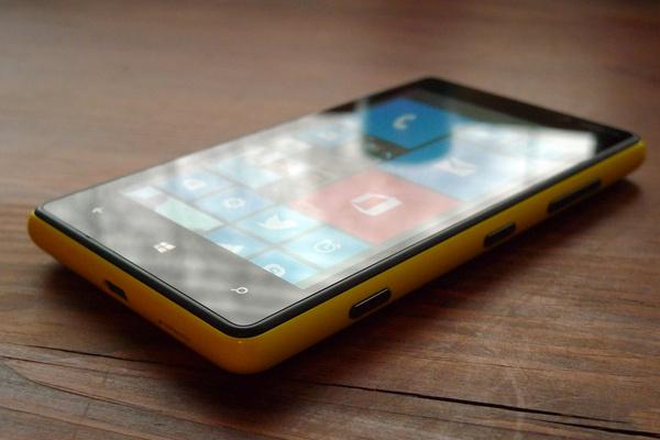 Bluetooth 4.0 -tuki tulossa Lumioihin, lisälaitteita luvassa?