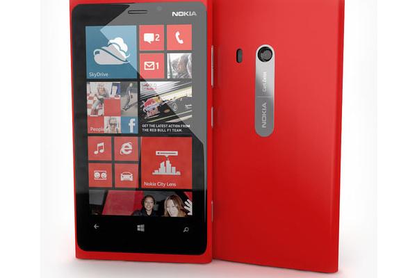 Tuki 1080p-näytöille tulossa Windows Phoneen tänä vuonna