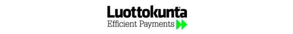 Luottokunta aloitti NFC-maksupäätteiden ennakkomyynnin