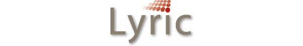 Lyric julkisti tietoja kehittämästään todennäköisyyspiiristä