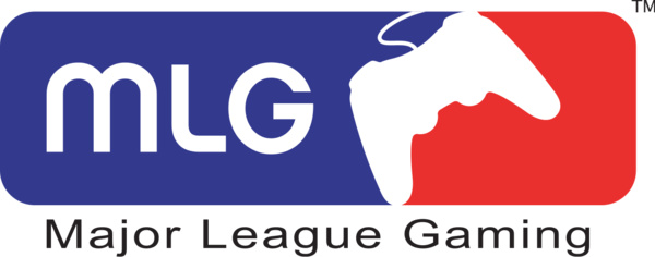 Activision Blizzard buys Major League Gaming for $46 million