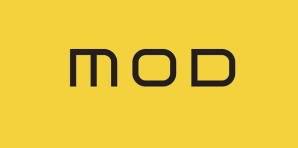 Cyanogen avaa Androidin ohjelmistokehittäjille: MOD