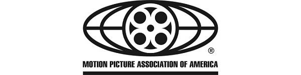 Selvitys: Suurten elokuvastudioiden työntekijät harrastavat piratismia töissä