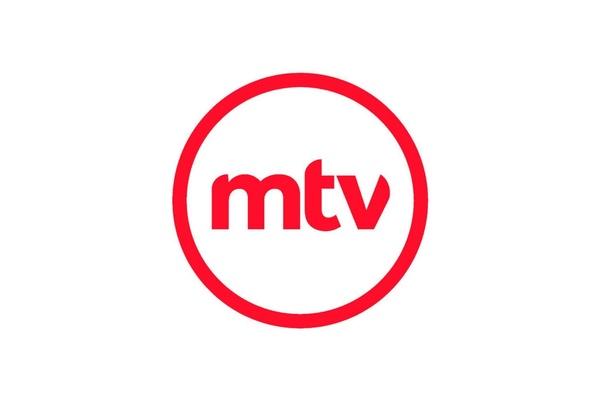 Nyt se alkaa: MTV heivaamassa Silverlight-tekniikan Katsomosta