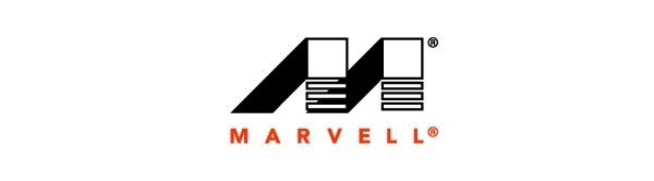 Marvellilta kolmiytiminen mikropiiri mobiililaitteisiin