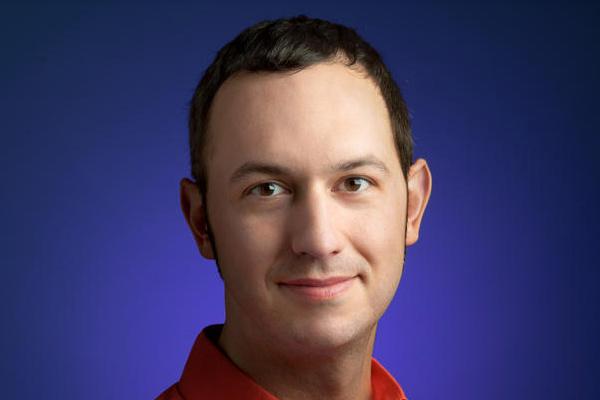 Google-pomo tylyttää: Windows 10 on kuin kauniisti paketoitu Windows XP