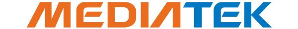 MediaTek tuo tuplaydinsuorittimen edullisiin Android-puhelimiin