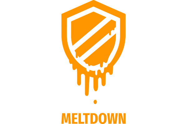 This how much Meltdown and Spectre fixes slow down your computer