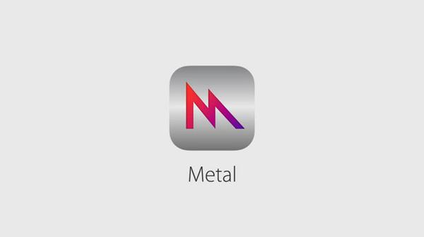 Apple haastaa nykyiset standardit – Haluaa viedä Metalin nettiin