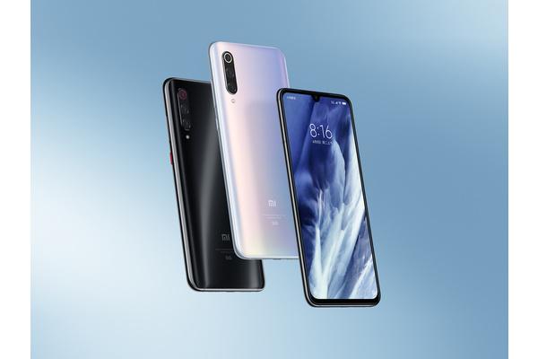 Xiaomi esitteli alle 500 euroa maksavan Mi 9 Pro 5G:n sekä edulliset Redmi Note 8 Pro ja Redmi 8A puhelimet