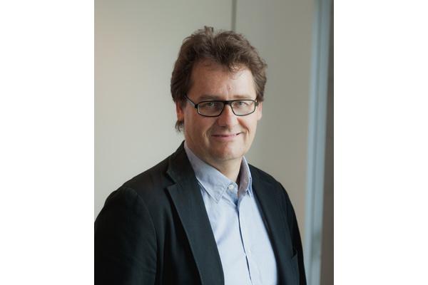 Nokian HERE-karttojen toimitusjohtaja irtisanoutui