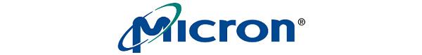Micronin uusi SSD kasvattaa nopeutta ja tallennustiheyttä