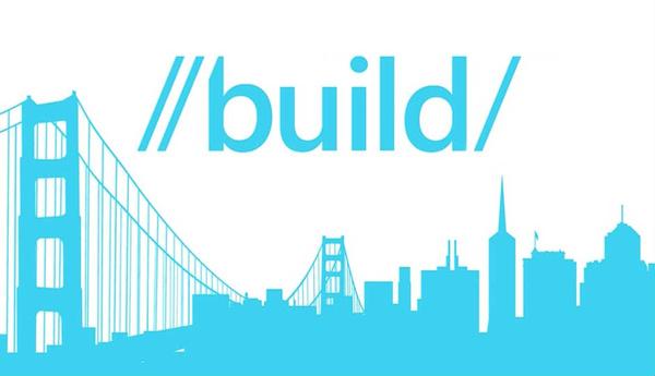 Microsoft reveals: Build 2019 to clash with Google I/O