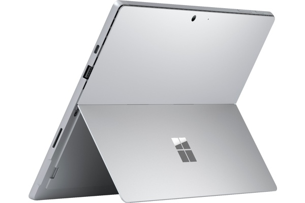 Microsoft's new Surface devices leak ahead of launch