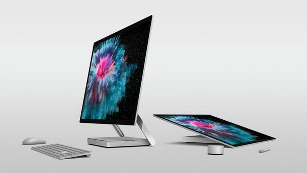 Microsoft voi siirtyä AMD:n prosessoreihin – Välit Intelin kanssa kireänä