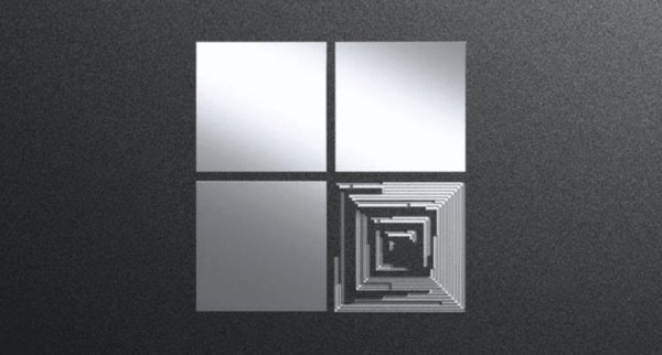 Microsoft uudistaa Surface-malliston – Tänä vuonna voi tulla todella isoja uutisia