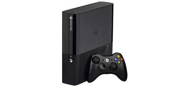Microsoft finally discontinues Xbox 360