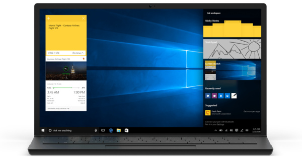 Next major Windows 10 update coming in March?