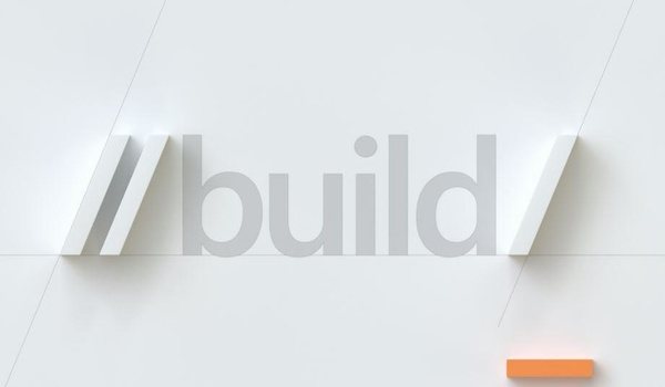 Microsoftin tähtihetki koittaa tänään – Näin seuraat Buildia