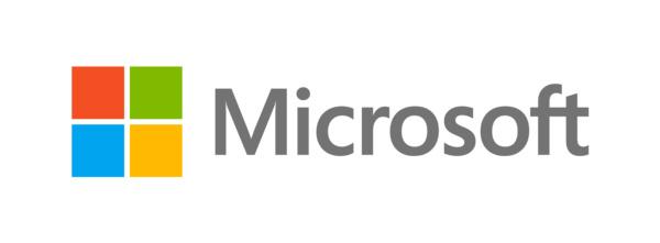 Suuri muutos Windowsiin – Microsoft suunnittelee uutta tapaa lyödä rahoiksi