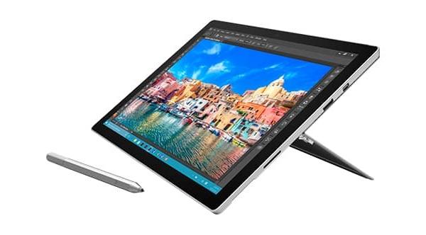 Microsoft pahoittelee uusien Surface-laitteiden ongelmia