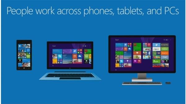 """""""Massiivista Windows-pommia"""" ei ole, eikä sitä tule"""