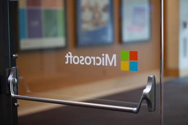 Linux-yhteisö käärmeissään Windows 8:n  takia – valitus EU:hun
