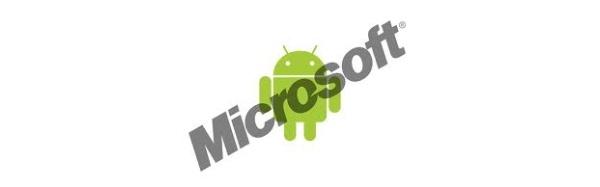 LG on viimeisin Microsoft-lisenssin ostanut Android-valmistaja