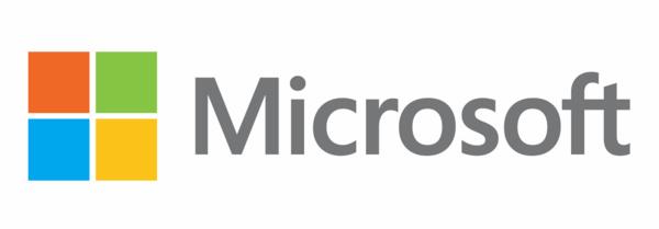 Microsoft jakelee patenttejaan urakalla - korvausta vastaan tietysti