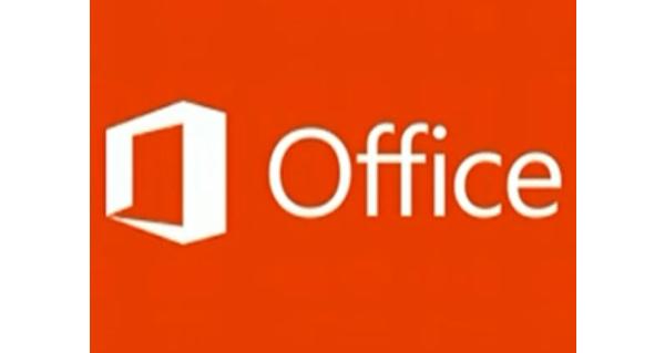 Microsoft julkaisee Office-sovellukset iOS:lle ja Androidille ensi vuonna