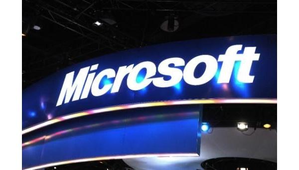 Microsoft jahtaa nyt Android-lisenssiä Motorolalta