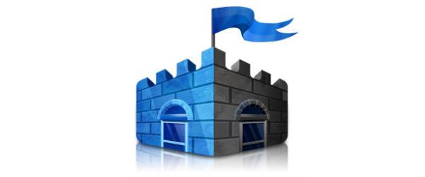 Microsoft kehottaa poistamaan Windows Gadgetit käytöstä