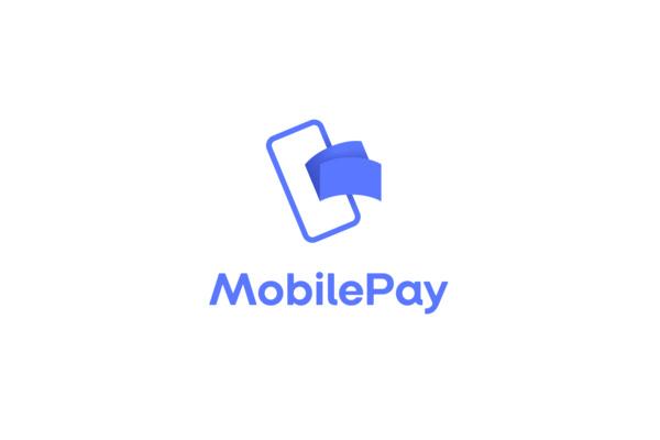 MobilePaylla tehtiin vuoden 2020 aikana maksuja 1,3 miljardilla eurolla Suomessa